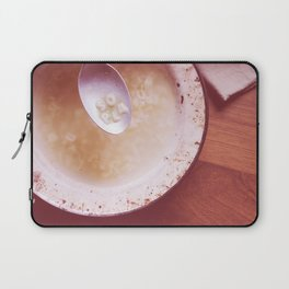 Sopla Laptop Sleeve