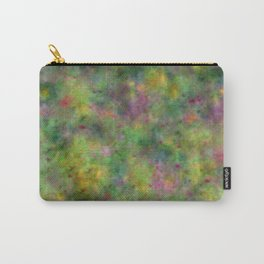 Garden of Dreams Carry-All Pouch