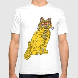 a450bf1826663 Abba T Shirts   Society6