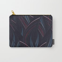 Its a jungle - clean edition Carry-All Pouch