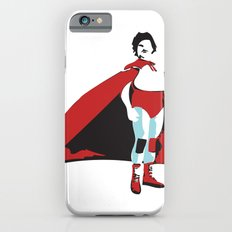 Luchador Slim Case iPhone 6s