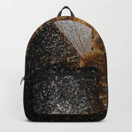 Wiccan Backpacks   Society6