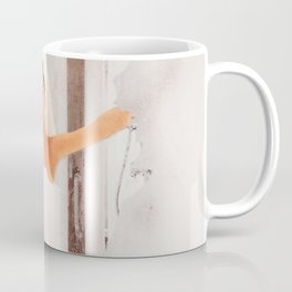 Weekend Morning I Coffee Mug