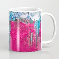 PEELING Mug