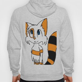 line art cartoon character clip art proud drawing Hoody