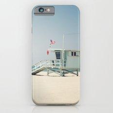 Baewatch Slim Case iPhone 6s