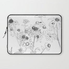 susans drawing Laptop Sleeve