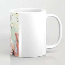 A tale of two cities 1 Coffee Mug
