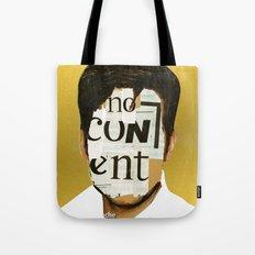 Content V2 Tote Bag