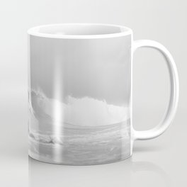 Australia Surf Coffee Mug
