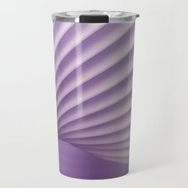 dreamed into existence gradient 081 Travel Mug
