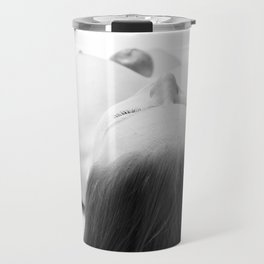 nude 45 Travel Mug