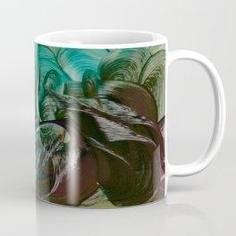 Enbilulu Coffee Mug