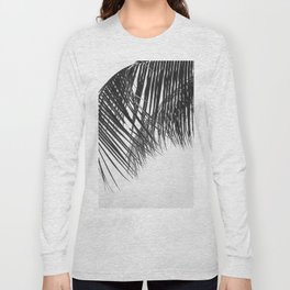 Natural Background 74 Long Sleeve T-shirt