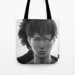 Doomsday, My Dear Tote Bag