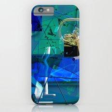 Uskanpi iPhone 6s Slim Case