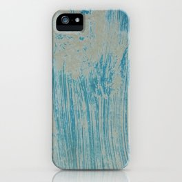 Bottom's Up Series iPhone Case