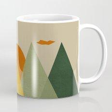 Textures/Abstract 104 Mug