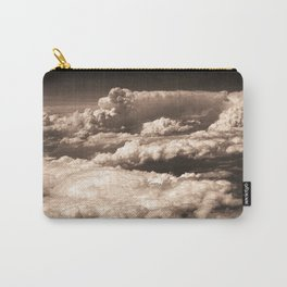 # 371 Carry-All Pouch