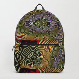 Ritual 2 Backpack