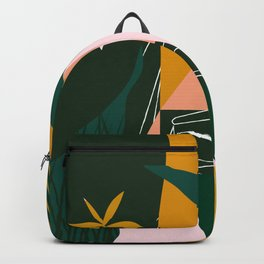Bali Special Edition Backpack