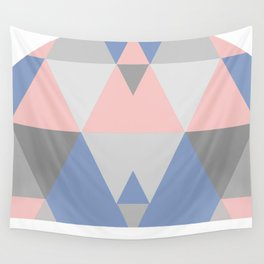 coty 16   Wall Tapestry