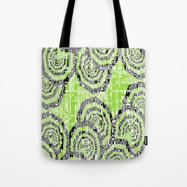 Ancient truth Tote Bag