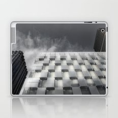 Builds 4 Laptop & iPad Skin