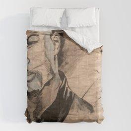 TI Comforters
