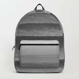 EAT, SLEEP, SURF AND REPEAT! Backpack