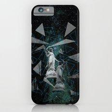 Celestial Mystery Slim Case iPhone 6s