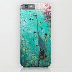 Heron Pond Slim Case iPhone 6s