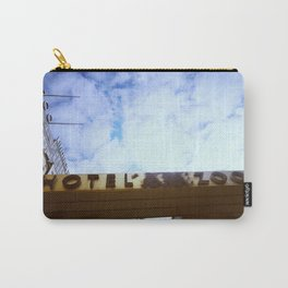 Hotel am Zoo Berlin Carry-All Pouch