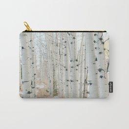 Aspen II Carry-All Pouch