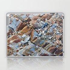 Natural Rock Pattern Laptop & iPad Skin
