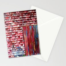 The Boathouse Stationery Cards