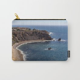 Pelican Cove Carry-All Pouch