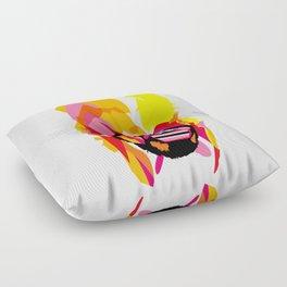 271114_b Floor Pillow