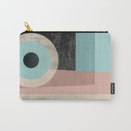 Minimalist II Carry-All Pouch