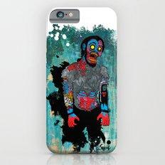 lifeseeker Slim Case iPhone 6s