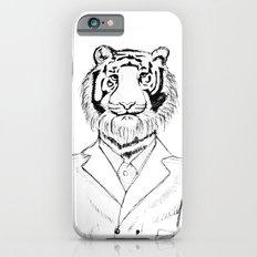 Fine Feline  iPhone 6s Slim Case