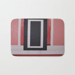 THE SHIVER DOOR Bath Mat