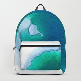 Good Golly Miss Backpack