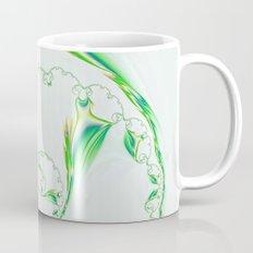 Flow Mug