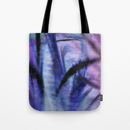 Texture abstract 2016/006 Tote Bag