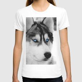 The Splash T-shirt