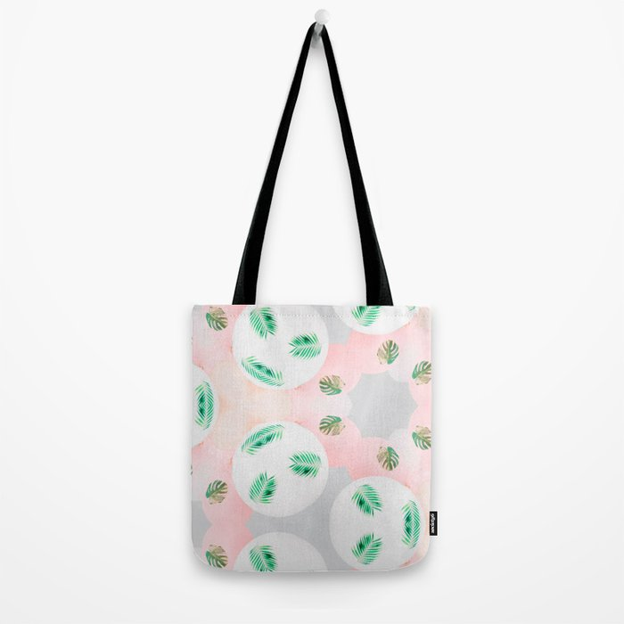 Ethereal #society6 #decor #buyart Tote Bag