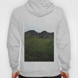 Misty Mountains Hoody