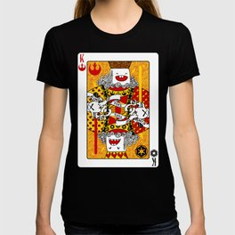 King of Toys T-shirt