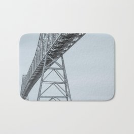Soaring Design Bath Mat